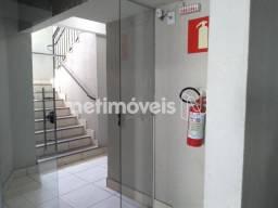 Apartamento à venda com 3 dormitórios em Glória, Belo horizonte cod:481647