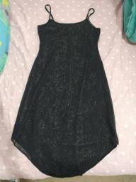 f4911cba90 Vestidos e saias - Estância Velha