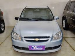 Chevrolet Classic LS 1.0 2011/2011 Flex