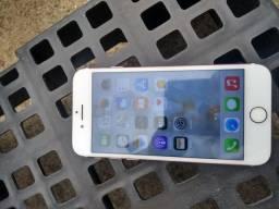IPhone 7 iCloud liberado