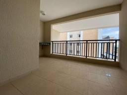 Taguá Life 49 m² 1 qto (Reversível para 2 quartos) C/ Varanda Gourmet e Suíte Tagualife
