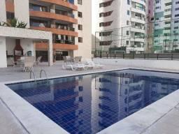 Apartamento 4 quartos, 02 suítes em Piedade para vender