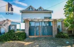 Casa à venda, 150 m² por R$ 690.000,00 - Vila Jardim - Porto Alegre/RS