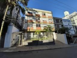 Apartamento para aluguel, 3 quartos, 1 vaga, BOM FIM - Porto Alegre/RS