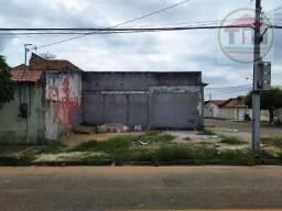 Terreno à venda, 80 m² por R$ 65.000,00 - Novo Horizonte - Marabá/PA