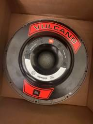 Subwoofer Jbl Vulcano 3.8 15 1900w