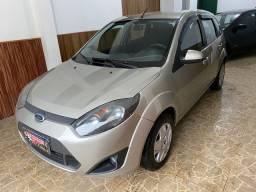 Fiesta hatch 1.6 2011 GNV