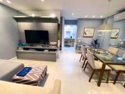 Apartamento à venda com 3 dormitórios em Gávea, Rio de janeiro cod:BI7829