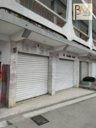 Ponto para alugar, 70 m² por R$ 1.200,00/mês - Brasília - Feira de Santana/BA