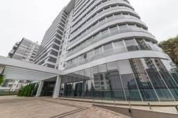 Apartamento à venda com 3 dormitórios em Jardim europa, Porto alegre cod:7959