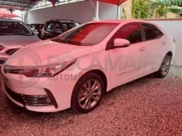 Toyota Corolla XEI 2.0 Automatico Flex