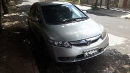 Honda Civic 2009 Flex