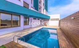 Apartamento à venda com 2 dormitórios em Jardim do salso, Porto alegre cod:14055