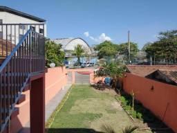 Apartamento com 2 dormitórios para alugar, 60 m² por R$ 1.600,00/mês - Ramos - Rio de Jane