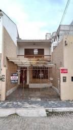 Casa para alugar com 2 dormitórios em , cod:AC2078