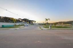 Loteamento/condomínio à venda em Santa cândida, Curitiba cod:155612