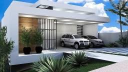 Casa de condomínio à venda com 4 dormitórios em Spina ville, Juiz de fora cod:6141