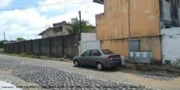 Apartamento para Locação em Parnamirim, NOVA PARNAMIRIM, 2 dormitórios, 1 banheiro