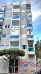 Apartamento para Venda em Santa Maria de Jetibá, Centro, 2 dormitórios, 1 suíte, 1 banheir
