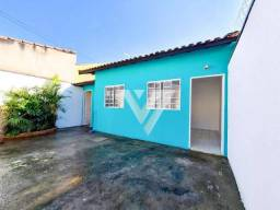 Casa com 2 dormitórios à venda - Wanel Ville V - Sorocaba/SP