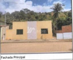 Casa à venda com 2 dormitórios em Centro, Bugre cod:244e7d827b7