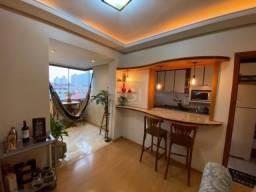 Apartamento à venda com 2 dormitórios em São sebastião, Porto alegre cod:EL56356764