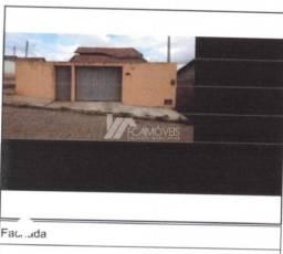 Casa à venda com 1 dormitórios em Boa vista, Arapiraca cod:6572c4bc2ef