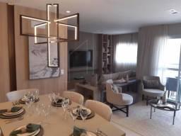 Apartamento para alugar com 4 dormitórios em Swiss park, Campinas cod:AP002706