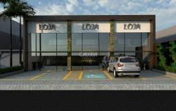 Escritório para alugar em Centro, Joinville cod:15212