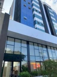 Escritório para alugar em Centro, Bauru cod:L1351