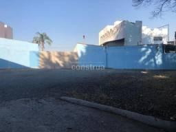 Terreno para alugar em Jardim bela vista, Campinas cod:TE002867
