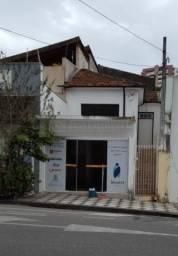Escritório à venda com 1 dormitórios em Centro, Sorocaba cod:V101141