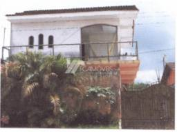 Casa à venda em Centro, Marituba cod:94f297b750d