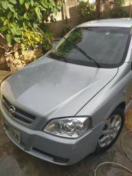 Astra Sedan Advantage 2.0 Completo