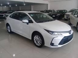 Toyota Corolla GLI 2.0 0km-Pronta Entrega okm- em 48H na sua casa