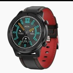Relógio Smartwatch DT 78