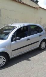 Citroen C3 - 1.4 - 2009/2009