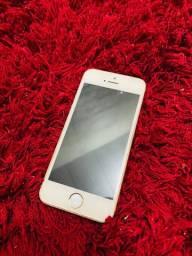 IPhone 5 para retirada de peça