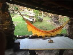 Casa tranquila em pirenópolis