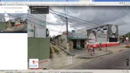 Aluguel comercial em Fátima ao lado do Hospital Unimed