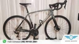 Bicicleta Trek Émonda ALR 5 Shimano 105 - 56
