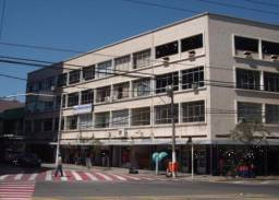 Excelente Sala Comercial - 119 m² - Resende/RJ