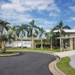 Condominio Residencial Alphaville Manaus 2 - Ponta Negra