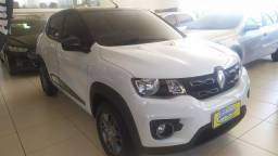 KWID 2017/2018 1.0 12V SCE FLEX INTENSE MANUAL