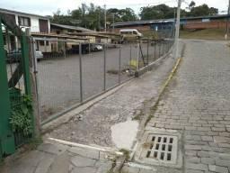 Alugo terreno/ Estacionamento para veículos grandes e pequenos