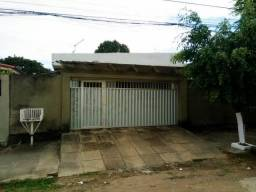 Casa à venda, 225 m² por R$ 579.000,03 - Bairro Novo - Olinda/PE