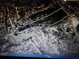 Título do anúncio: Terreno em Guabiraba Nova Descoberta