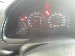 Honda Civic LXL automático 2006 - 2006