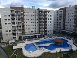 3 quartos c/piscina no Bairro Parque 10, 130 reais para 6 pessoas