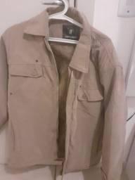 Jaqueta masculina X/L